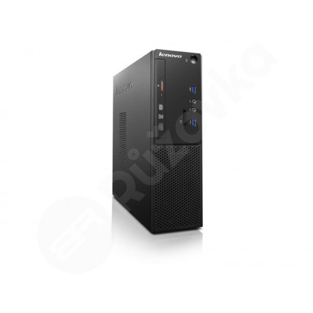 Lenovo S510 SFF Core i5-6500T 2,5GHz 4GB 500GB DVD-RW W10