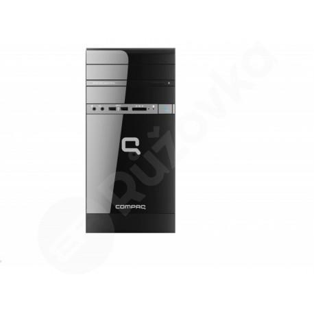 HP Compaq CQ2000 Intel Celeron G1610T 2,3GHz 4GB 500GB DVD-RW W10