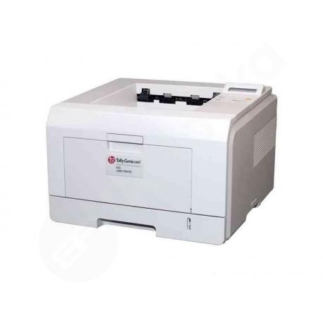 Tiskárna laserová Tally Genicom 9330ND - černobílá, duplex, LAN
