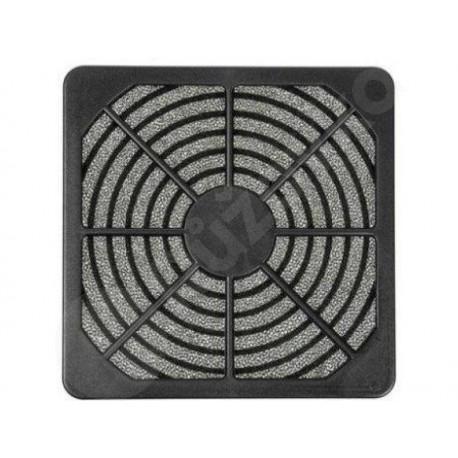 Prachový filtr Akasa filtr 80X80