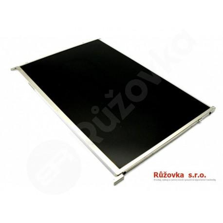 15.6'' LCD CCFL display 1366x768 30-pin PH