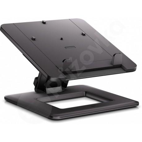 Stojánek na notebook HP Dual Hinge AW661AA