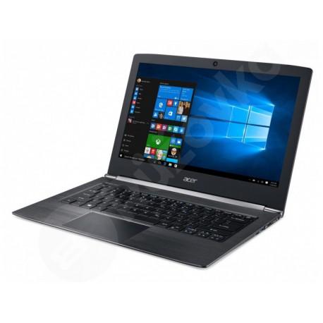 13.3'' Acer Aspire S13 i5 2,3GHz 8GB 256GB SSD W10 S5-371-562G