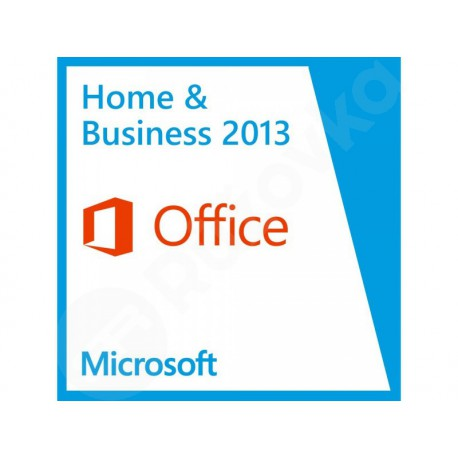office home 2013